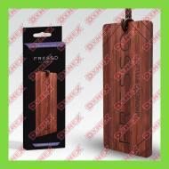 0006 FRESSO - ZAWIESZKA ZAPACHOWA MAGNETIC STYLE FRESS