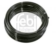 04823 FEBI - PLASTIC TUBE