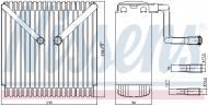 92015 NISSENS - PAROWNIK FORD COUGAR (MC) (98-), FORD MONDEO I (FD) (92-), F