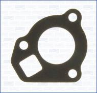 00010000 AJUSA - GASKET, THERMOSTAT CHRYSLER-BARREIROS