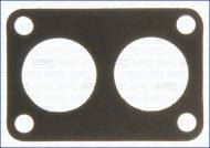 00016000 AJUSA - GASKET, THERMOSTAT CHRYSLER-BARREIROS