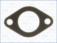 00021800 AJUSA - CARBURETTOR GASKET TALBOT-SIMCA