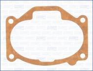 00023100 AJUSA - CARBURETTOR GASKET TALBOT-SIMCA