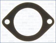 00024800 AJUSA - GASKET, THERMOSTAT CHRYSLER