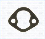 00035600 AJUSA - GASKET, FUEL PUMP LAND-ROVER