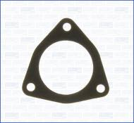 00036000 AJUSA - GASKET, THERMOSTAT LAND-ROVER