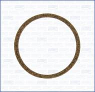 00040400 AJUSA - GASKET, FUEL PUMP MERCEDES-BENZ
