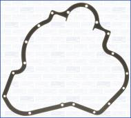00063200 AJUSA - TIMING COVER GASKET PERKINS- M.F.
