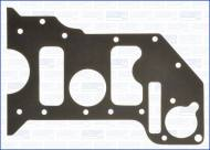 00063800 AJUSA - TIMING COVER GASKET PERKINS- M.F.