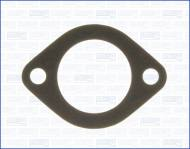 00063900 AJUSA - GASKET, THERMOSTAT PERKINS- M.F.