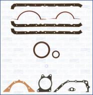 54001200 AJUSA - USZCZELKI SILNIKA-KPL.(DÓŁ) 1.3-1.6 CVH 8/80-4/85