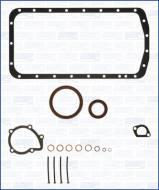 54050800 AJUSA - USZCZELKI SILNIKA-KPL.(DÓŁ) 2.0  SIL.XU10  ->95