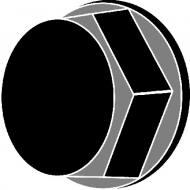 016238B CORTECO - ŚRUBA GŁOWICY - KPL. JAKOŚŹ ORYGINALNA RENAULT J7T_2.2_ESPAC