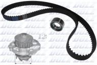 KD022 DOLZ - ZESTAW ROZRZĄDU FIAT S-261
