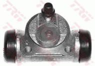 BWD121 TRW - CYLINDEREK HAMULCOWY TYLNY Ý19,05 2.0I 94-->