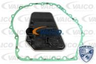 V10-2539 VEMO - FILTR HYDRAULICZNY, AUTOMATYCZNA SKRZYNI AUDI-VW A4, A6, A8,