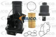 V10-3699 VEMO - AUDI-VW A1, A3, A4, A6, TT, Eos, Golf, Jetta