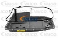 V20-0574 VEMO - MISKA OLEJOWA, AUTOMATYCZNA SKRZYNIA BIE BMW E60, E90, E65,