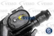 V10-08-0319 VEMO - KOŃCÓWKA SPRYSKIWACZA GOLF/PASSAT/SHARAN/TOURAN/YETI/SUPERB