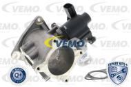 V10-63-0055 VEMO - ZAWÓR EGR AUDI-VW Crafter, Touareg, T5,