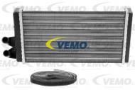 V15-61-0004 VEMO - NAGRZEWNICA A6/V8/AUDI 100/200