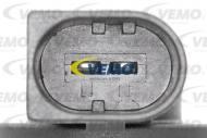 V20-11-0104 VEMO - CONTROL VALVE, FUEL QUANTITY BMW