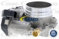 V20-81-0016 VEMO - KORPUS PRZEPUSTNICY BMW E92, F07, F10, F25, E70