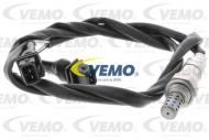 V22-76-0013 VEMO - SONDA LAMBDA AX/BX/C15/