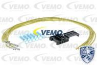 V22-83-0005 VEMO - REPAIR SET, HARNESS CITROEN