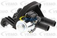 V25-77-0022 VEMO - Zawór nagrzewnicy Ford Transit 94-/Fiest a 95-/KA/Puma