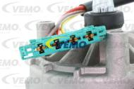 V30-07-0008 VEMO - SILNIK WYCIERACZEK S/W202/