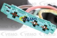 V30-07-0010 VEMO - SILNIK WYCIERACZEK S/W202/