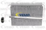 V30-65-0010 VEMO - PAROWNIK KLIMATYZACJI W210/S210/W220/C215