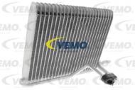 V30-65-0033 VEMO - PAROWNIK KLIMATYZACJI SPRINTER/CRAFTER/