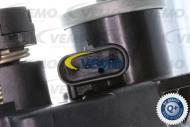 V30-77-0056 VEMO - OBUDOWA PRZEPUSTNICY W169/W245/
