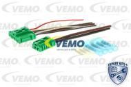V42-83-0003 VEMO - REPAIR SET, HARNESS PEUGEOT