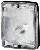 2ZR003236311 HELLA - LAMPA COFANIA