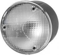 2ZR964169031 HELLA - LAMPA TYLNA COFANIA