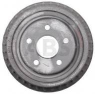 2554-S ABS - BĘBEN HAMULC. CHRYSLER STRATUS  95-01