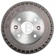 2643-S ABS - BĘBEN HAMULC. KIA SEPHIA  93-04 (-ABS)