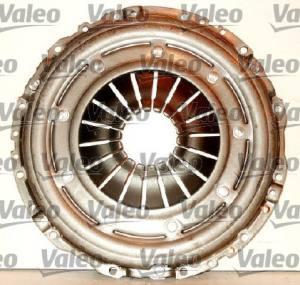 821253 VALEO - SPRZĘGŁO KPL. VW GOLF 1.8 BENZ. 4/2001->5/2003