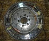 836016 VALEO - KOŁO DWUMASOWE ALFA ROMEO 156 1.9 DIESEL 11/2002->3/2003