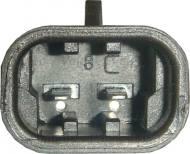 850358 VALEO - PODNOŚNIK SZYBY PRZÓD LEWY RENAULT CLIO 1.6 BENZ. 4/2001->12