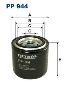 PP944 FILTR - FILTR PALIWA