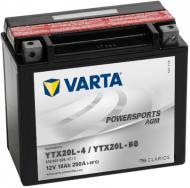 518901026A514 VARTA - AKUMULATOR 18AH/250A 12V P+ /