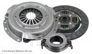ADV183008 BLUEPRINT - Zestaw sprzęgła SPRZĘGŁO (KPL) VW AUDI
