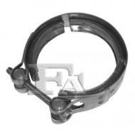 969.870 FI-ER - V-CLAMP 70 MM