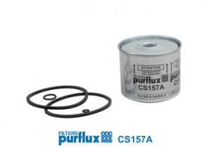 CS157A PURFL - FILTR PALIWA - DIESEL 1.7 LD, GLD   DIESEL