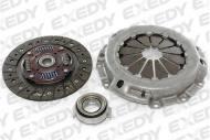 SZK2014 EXEDY - SPRZĘGŁO KPL. ŚREDNICA 200MM / SUZUKI SWIFT 2WD/4WD 1.3I 16V