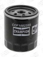 COF100235S CHA - FILTR OLEJU FIAT